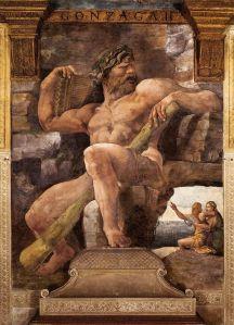 Giulio_Romano_-_Polyphemus