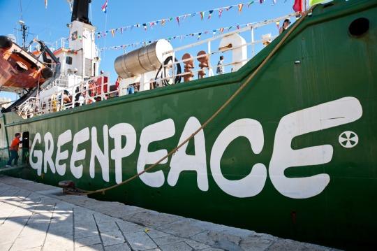 Arctic_Sunrise_Greenpeace_Rijeka_14042013_2_roberta_f