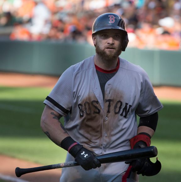 Jonny_Gomes_on_June_15,_2013