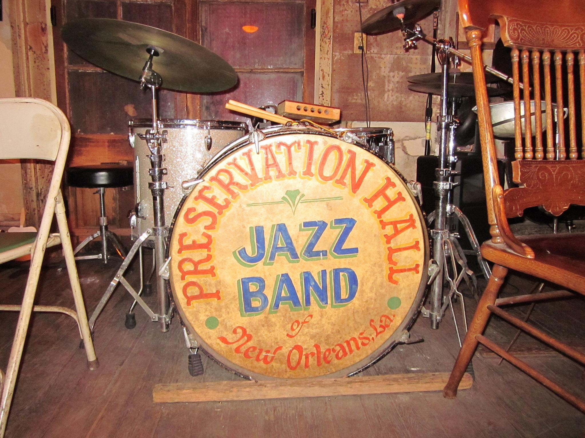 apollo drums history - photo #27