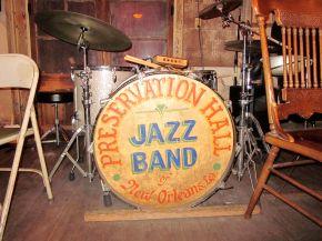2048px-Preservation_Hall_Bass_Drum