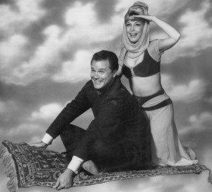 I_dream_of_jeannie_hagman_eden
